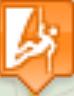 Icone_Site_Escalade